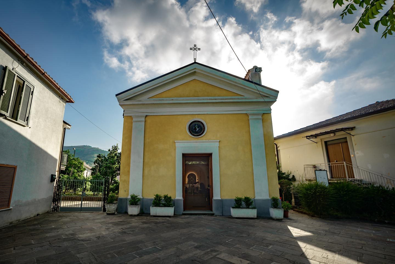 chiesa carmine agropoli