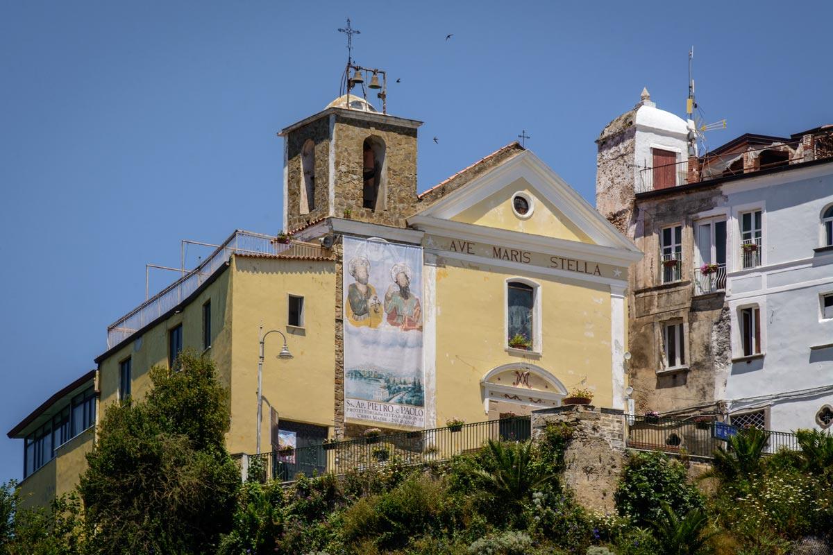 matrimonio chiesa costantinopoli